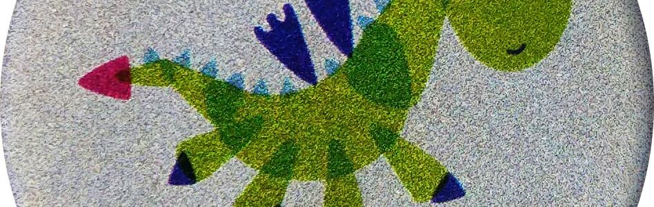 Safírka zelená.jpg