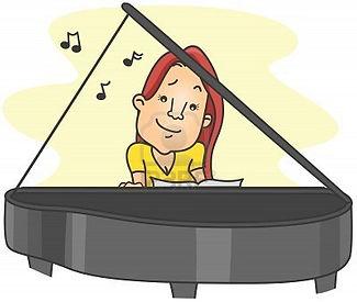 Resto in casa con la musica.jpg