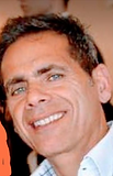 Sossio.PNG