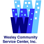 Wesley-Community-Service-Center-Inc..webp