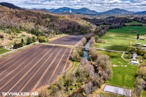 Asheville Aerial Real Estate Photography - 2 - Skywalker Air.jpg
