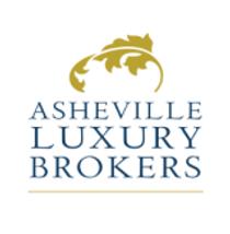 Asheville Luxury Brokers