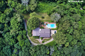 Asheville Drone Photography - Real Estate 3.jpg