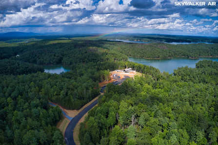Asheville Construction Aerial Drone Photography Company.jpg