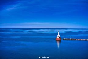Lake Superior Lighthouse.jpg