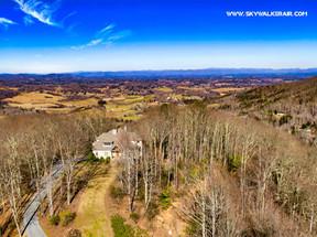 Asheville Real Estate Aerial Photo - Skywalker Air.jpg