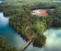 Asheville Construction Aerial Drone Photography Company 3.jpg