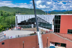 Aerial Drone Construction Photography - Western Carolina University 1 .jpeg