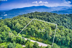 Skywalker Air - Aerial Drone Photography Property Outline.jpeg