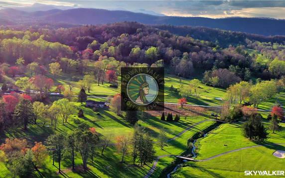 Etowah Valley Youtube Card.jpg