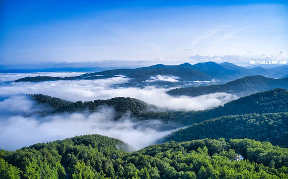 Asheville Drone Photography.jpg