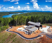 Asheville Construction Aerial Drone Photography Company 2.jpg