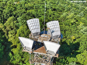 Asheville Tower Inspection - Skywalker Air.jpg