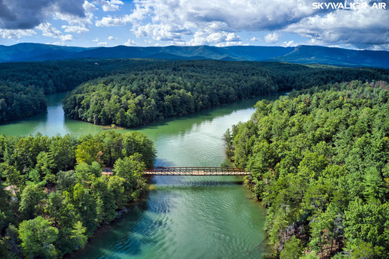 Asheville Construction Aerial Drone Photography Company 5.jpg