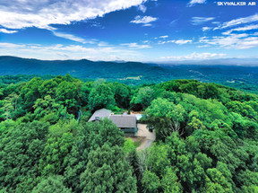 Asheville Drone Photography - Real Estate .jpg