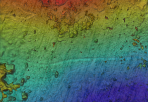 Asheville Drone Elevation Mapping .png