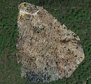 Asheville Orthomosaic Drone Photography - Photogrammetry
