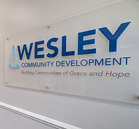 proj_wesley-office-space-061520-image-seq-001_edited.jpg