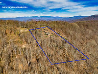 Couch Mountain Aerial Photograph.jpg