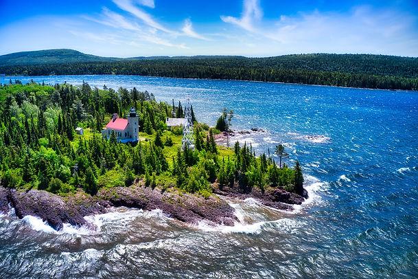 Eagle Harbor - Light House Photo 1- 6.18.2021.jpg