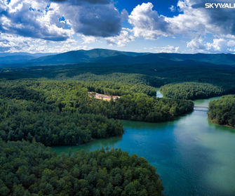 Asheville Construction Aerial Drone Photography Company 4.jpg