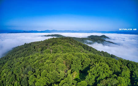 Skywalker Air - Mountain Clouds - Drone Photography.jpg