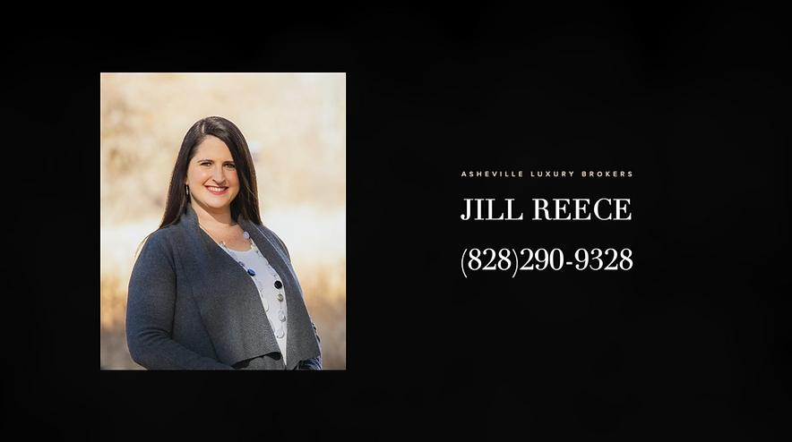 Jill Reece