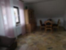 IMG-20200125-WA0033.jpg