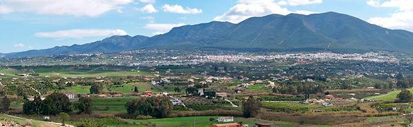 Alhaurinelgrande_panoramica.jpg
