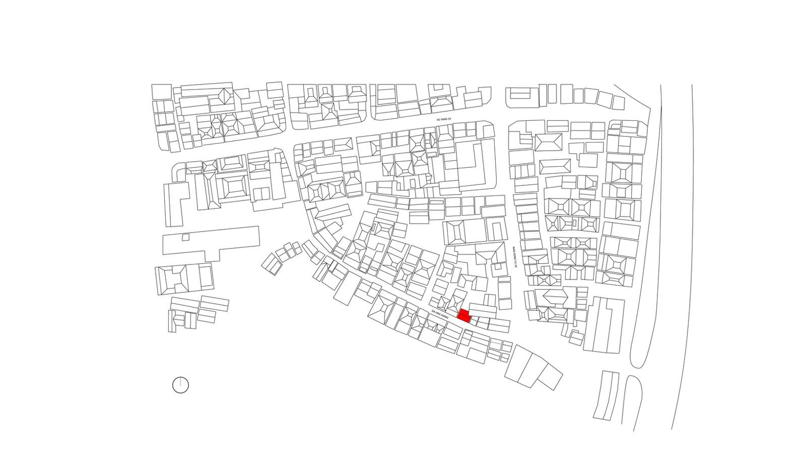 00 Site Plan.jpg