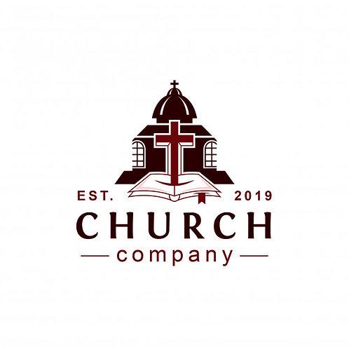 Church Classic