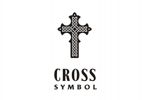 Logo Christian Cross