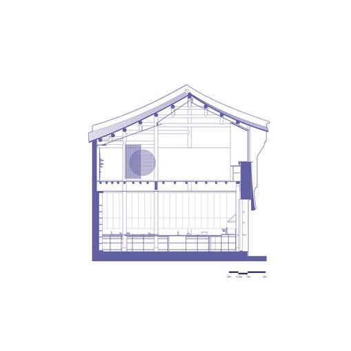03 Section 01.jpg
