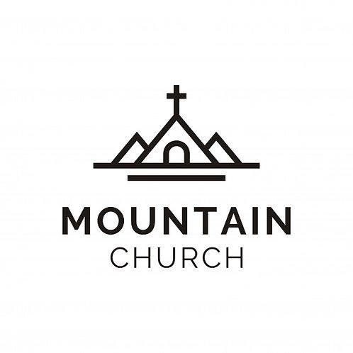Logo Nhà Thờ