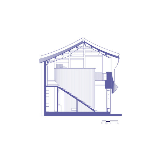 04 Section 02.jpg