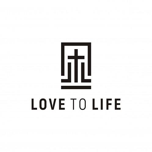 LogoThánh Giá