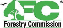 Copy of RMSC_fc_logo.jpg