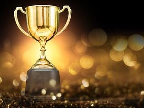 District 41 Club Awards 2019-2020