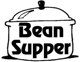 Massabesic Lions- Drive Thru Bean Supper - June 13th