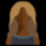 avatar 105