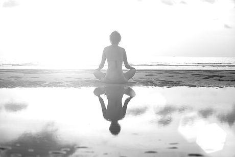 Meditation by the Sea_edited.jpg