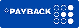 2000px-Payback_Logo.png