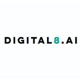 Digital8.png