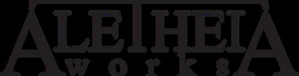 Logo Aletheia Hohe Qualität.png