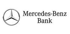 10376-mercedes-benz-bank-ag-l.png