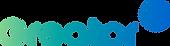 Greator_Logo_Gradient_RGB.png