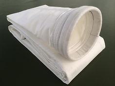 filter bag Thailand