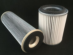 filter cartridge Thailand