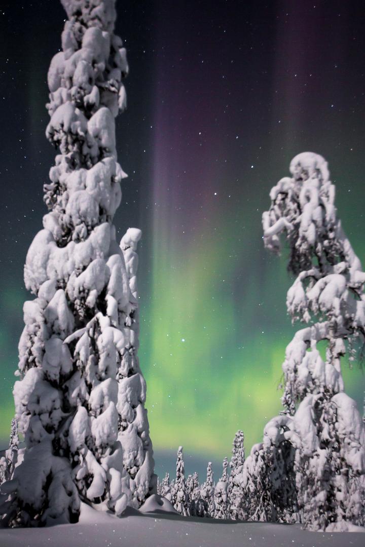 Finlande 2016-83