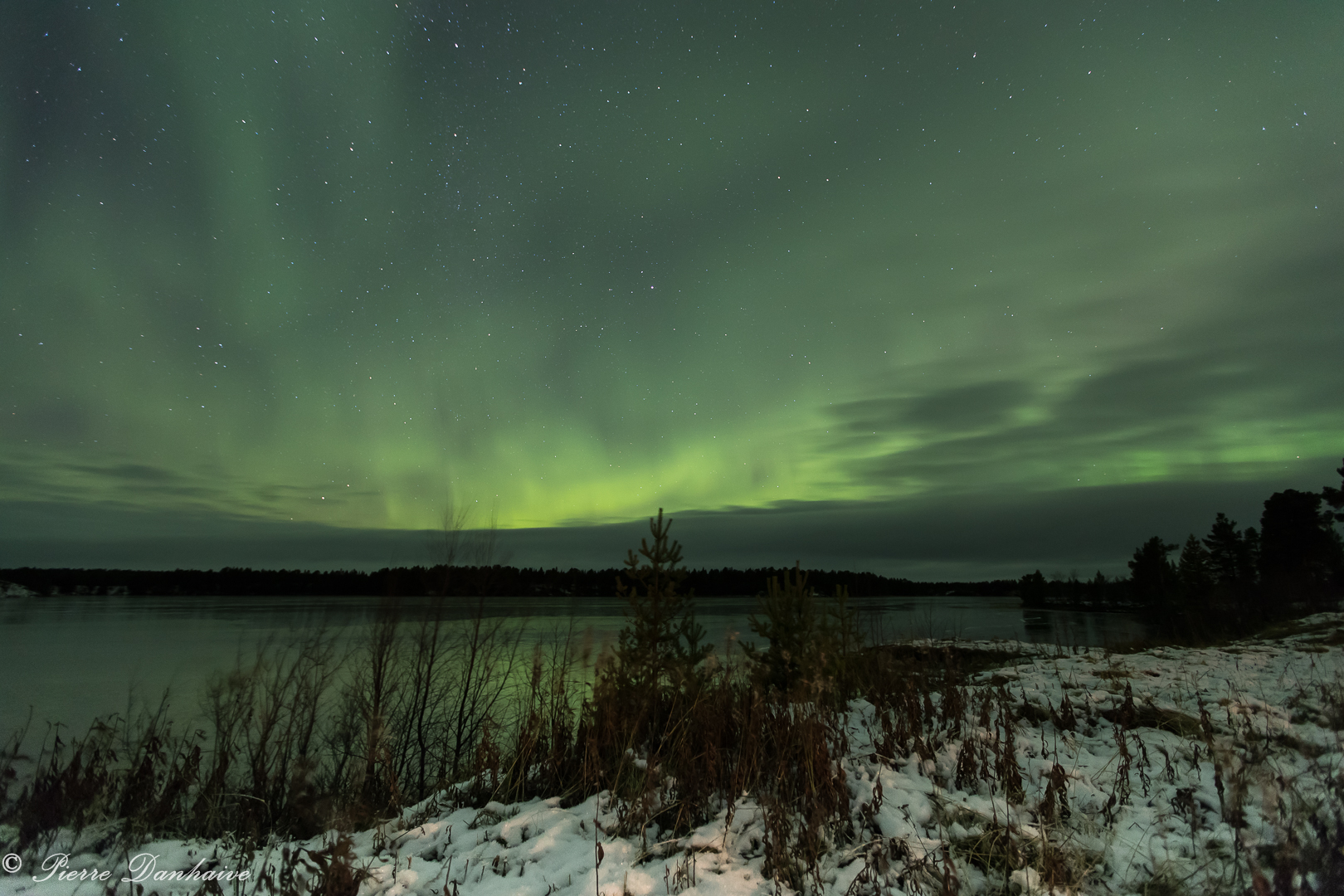 Lumières du nord-62